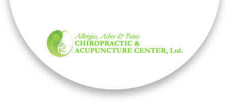 Chiropractic Sycamore IL Allergies, Aches & Pains Chiropractic & Acupuncture Center Ltd.
