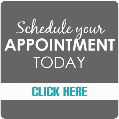 schedule appointment square