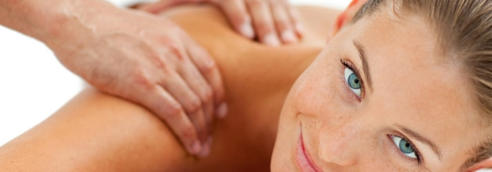 Massage Therapy in Sycamore IL