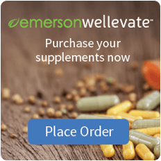 Sycamore IL Emerson Wellevate Supplements